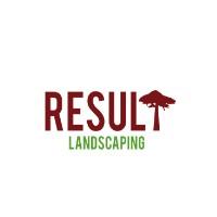 Visit Result Landscaping Online