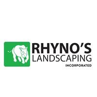 Visit Rhynos Landscaping Online