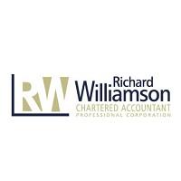 Visit Richard Williamson Online