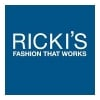Ricki's Fashion Accessories online flyer