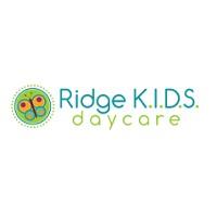 Visit Ridge K.I.D.S. Online