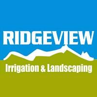Visit Ridgeview Irrigation & Landscaping Online