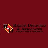 Visit Rigler Delacruz and Associates Online