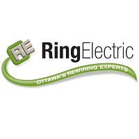 Visit Ring Electric Online