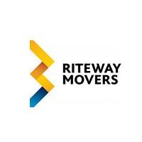 Visit Riteway Movers Online