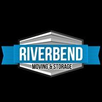 Visit Riverbend Moving and Storage Online