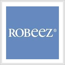 Shop for Robeez. Buy products such as Robeez Soft Soles Stemmed Flowers Slip On Navy Years, Robeez Infant Boys' Special Occasion at Walmart and save.
