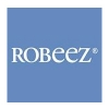 Robeez Black Friday / Cyber Monday sale