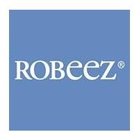 Visit Robeez Online