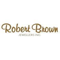 Visit Robert Brown Jewellers Online
