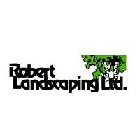 Visit Robert Landscaping Online