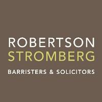 Visit Robertson Stromberg LLP Online