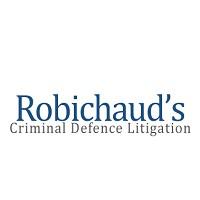Visit Robichaud's Law Online
