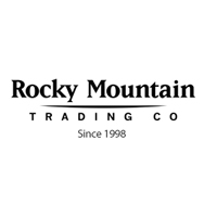 Visit Rocky Mountain Trading Online