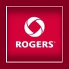 Rogers Black Friday / Cyber Monday sale