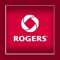Visit Rogers Online