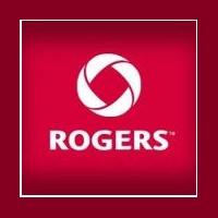 View Rogers Flyer online