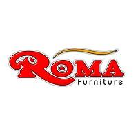 Visit Roma Furniture Online