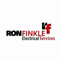 Visit Ron Finkle Electrical Online