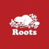 Roots Canada Fashion Accessories online flyer