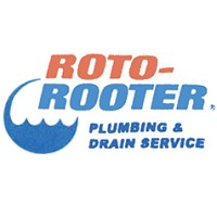 Visit Roto-Rooter Sewer & Drain Service Online