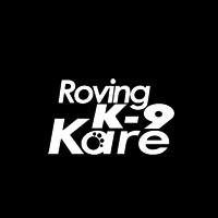 Visit Roving K-9 Kare Online