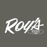 Visit Roy's furniture Online