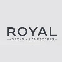 Visit Royal Decks and Landscapes Online