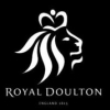 Royal Doulton Canada Arts & Crafts online flyer