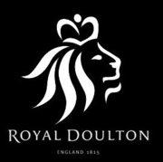Visit Royal Doulton Canada Online