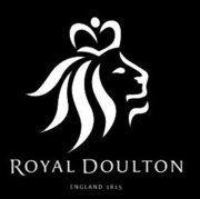 View Royal Doulton Canada Flyer online