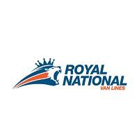 Visit Royal National Online