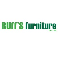 Visit Ruff's Furniture Online