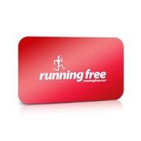 Visit Running Free Online
