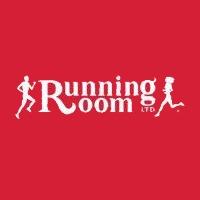 Visit Running Room Online
