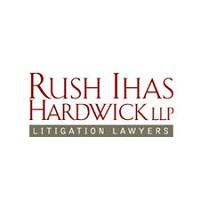 Visit Rush Ihas Hardwick Lawyers Online