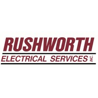 Visit Rushworth Electric Online