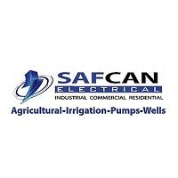 Visit Safcan Electrical Online