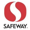 Safeway Black Friday / Cyber Monday sale