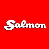 Visit Salmon Plumbing Online