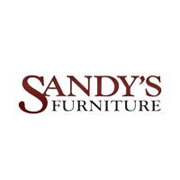 Visit Sandy's Furniture Online