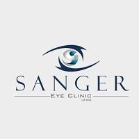 Visit Sanger Eye Clinic Online