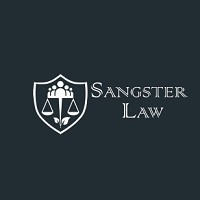 Visit Sangster Law Online