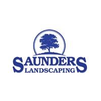Visit Saunders Landscaping Online