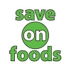 Save-On-Foods Grocery Store online flyer