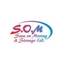 Visit Save On Moving & Storage Online