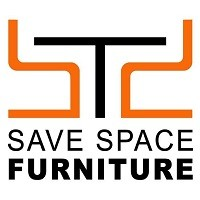 Visit Save Space Furniture Online