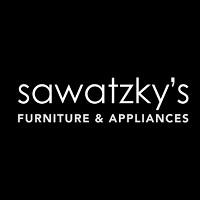 Visit Sawatzky's Furniture & Appliances Online