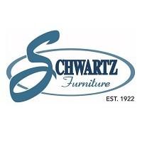 Visit Schwartz Furniture Online