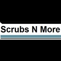 Visit Scrubs N More Online